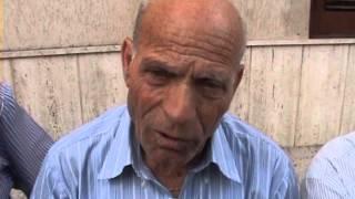 VIDEO. La storia di Salvatore Giuliano raccontata da un cattolicese
