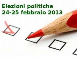 Elezioni 2013: il voto a Cattolica. Boom del Movimento di Beppe Grillo