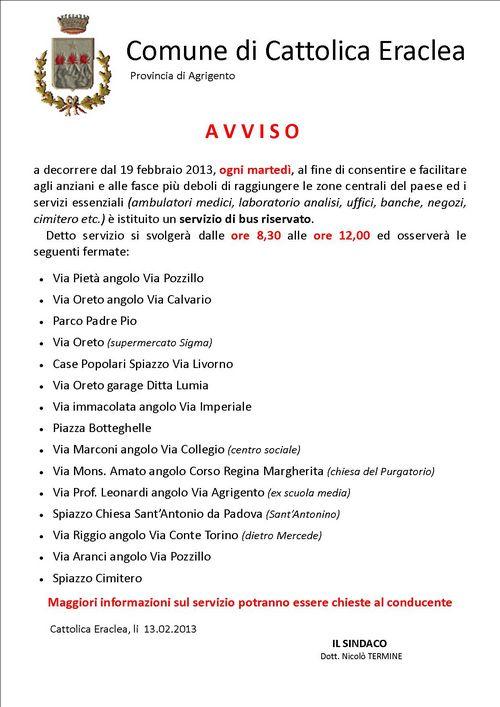 big_215201349625_manifesto BUS