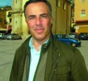 Anche il presidente del Consiglio comunale Augello sollecita insediamento consulta giovanile