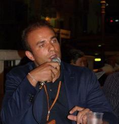 Massacro Egitto. Un cattolicese propone bandiere a mezz'asta in segno di lutto