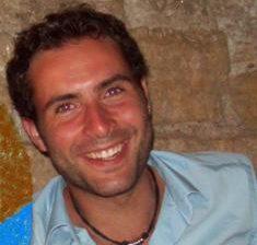 """Il prestigioso premio """"Guido Becich"""" va ad un giovane cattolicese"""