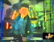 VIDEO. Festival canoro cattolicese 1985, l'esibizione di Roberto Ragusa