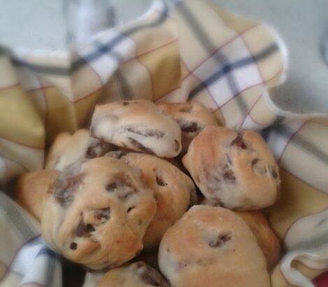 """Le """"mignulate"""", ricetta classica della gastronomia cattolicese"""