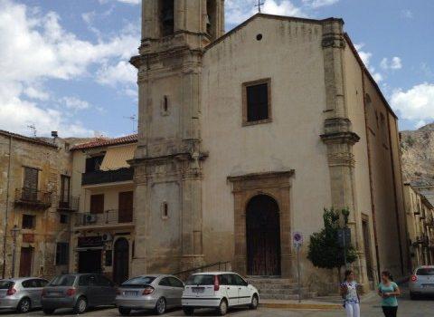 La Comédie, Il Purgatorio, 181-240