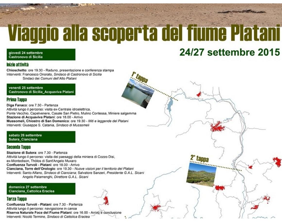 ViaggioScoperta_Fiume_Platani_prog.2015