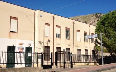 Inagibilità dei locali, chiusa la caserma dei Carabinieri di Cattolica Eraclea
