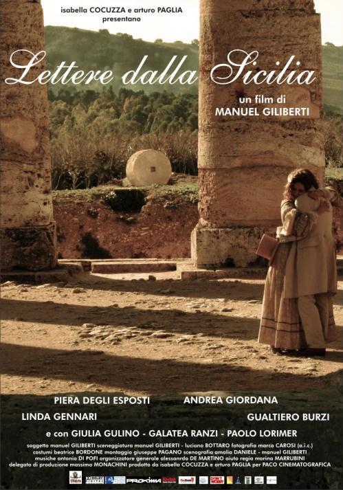 la-locandina-di-lettere-dalla-sicilia-114710