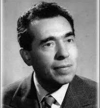 Un nostro grande concittadino; il professor Raimondo Borsellino (Ramunninu)