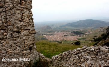 Alla scoperta della nostra storia: La Fortezza di Monforte (foto gallery)