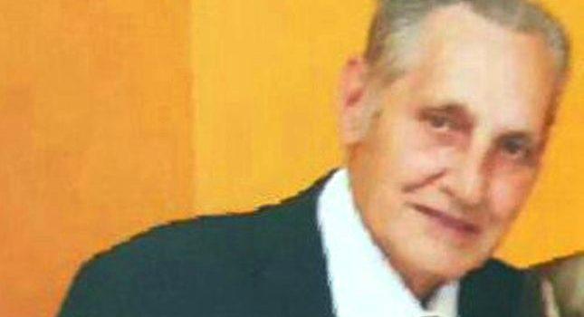 Addio all'avvocato Giovanni Mazza, storico direttore di banca e grande idealista