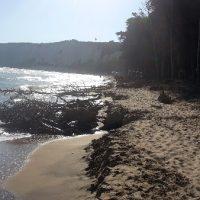 erosione2