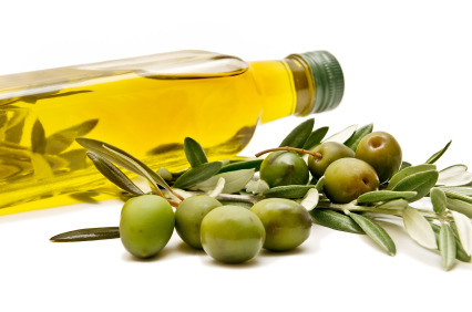 SALUTE. Olio extravergine d'oliva: elisir di lunga vita