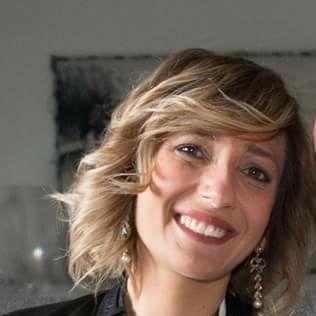 Con 362 voti è Mariella Renda la prima eletta in assoluto al consiglio comunale