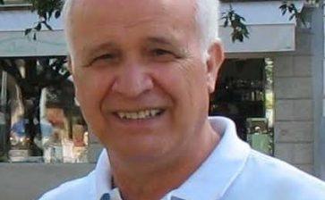 """""""SAPERI MINIMI DI MATEMATICA"""": il libro del professore cattolicese Giovanni Sciascia"""