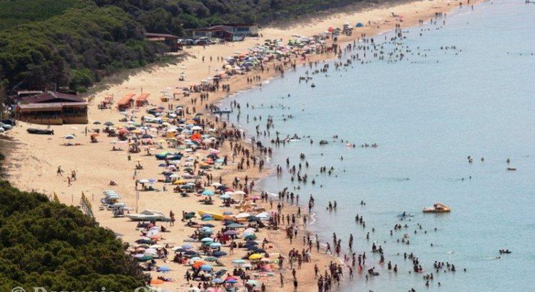 VIDEO. Erosione della costa. Dalla Regione disponibili 31 milioni di euro: una grande occasione per Eraclea Minoa