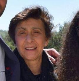Regionali Sicilia, nella lista Pd per Agrigento anche la dottoressa cattolicese Cettina Violante