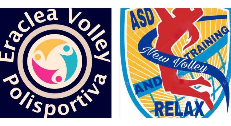 Volley. Diramati i gironi del Campionato di Prima Divisione Femminile