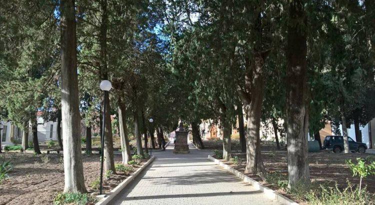 """""""Due Novembre"""": poesia di Baldo Gurreri"""