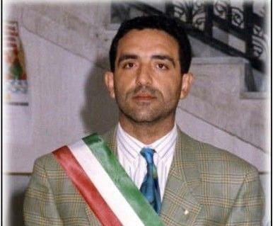 Protagonisti della nostra storia, intervista all'ex sindaco Dott. Antonino Augello