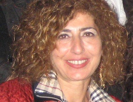 Ecco la prima Giunta Musumeci. C'è la farmacista cattolicese Mariella Ippolito