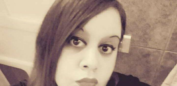 Il paese è sconvolto per la tragica morte della giovane Maria Rosa