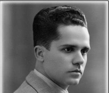 Protagonisti della nostra storia, intervista al notaio Antonino Marsala
