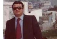 RICORDATO IERI AD AGRIGENTO SANTINO TRIMBOLI STORICO ALLENATORE DELLA POL. ERACLEA MINOA