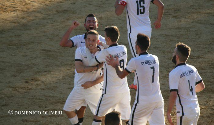 FOTO GALLERY. Eraclea Minoa Calcio – Soccer Palmeira