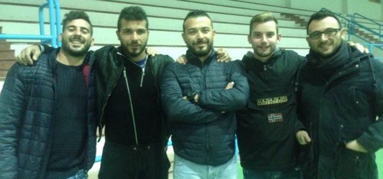 VIDEO| Coppa Italia JU JITSU: parola a Giuseppe Diecidue, uno degli organizzatori della manifestazione