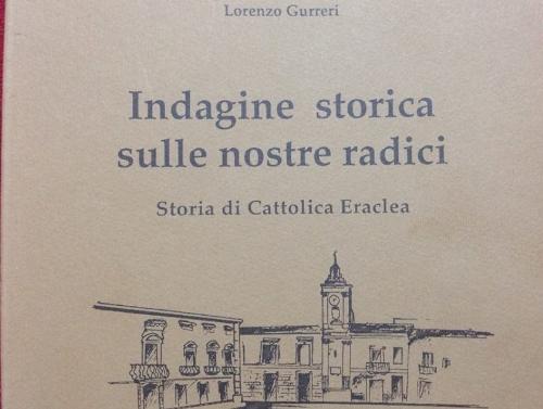 Cattolica Eraclea dal 1900 al 1993, ecco l'elenco degli amministratori, arcipreti e assessori