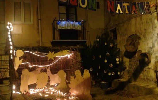 Auguri Di Natale In Dialetto Siciliano.Rubriche Pagina 19 Cattolicaeracleaonline It