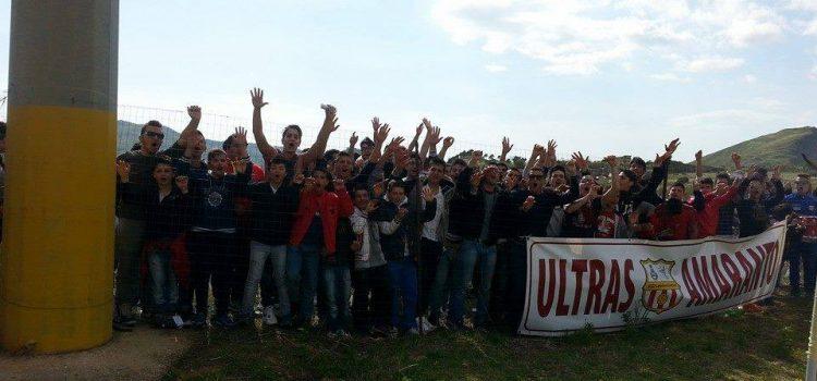 CALCIO: RITORNA IL CAMPIONATO. ERACLEA MINOA IN TRASFERTA A RIBERA
