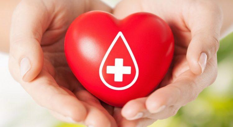 AVIS: Giornata di donazione lunedì 12 marzo