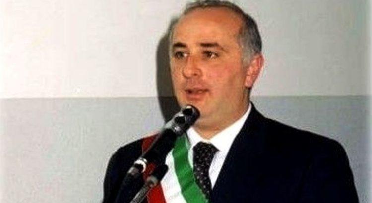 L'avvocato Antonino Cammalleri nominato nuovo capo di gabinetto dell'assessorato regionale Lavoro e Famiglia