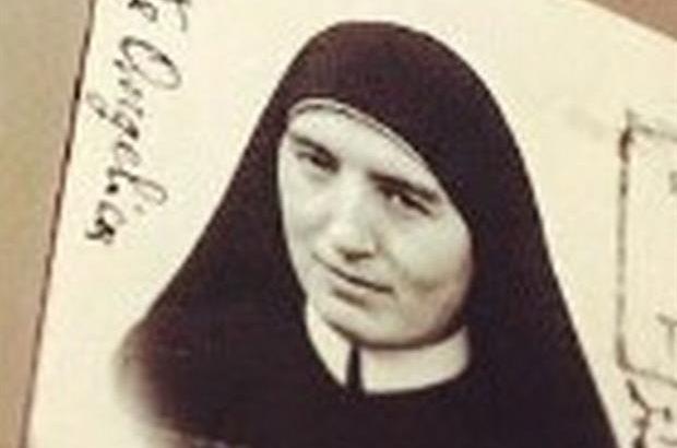 Su Avvenire la storia di una suora di Cattolica Eraclea