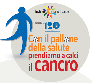 Tumori: ogni giorno in Italia 200 casi sono provocati dalla sedentarieta'