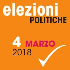ELEZIONI POLITICHE 4 MARZO 2018 – OPERAZIONI DI VOTO E DI SCRUTINIO