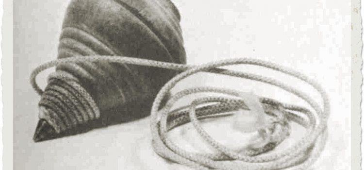 """LA BADDRA"": poesia di Baldo Gurreri"