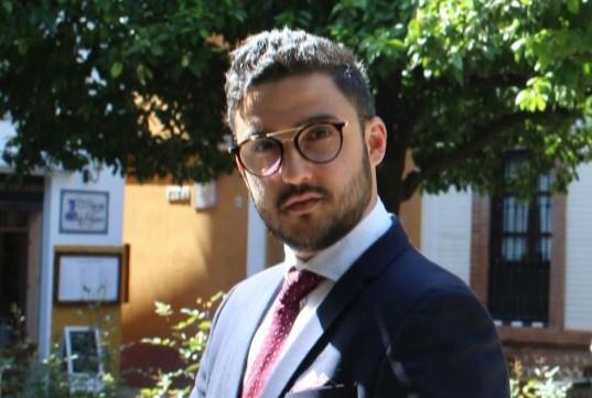 """Università: Saverio Alfano eletto coordinatore d'ateneo """" Avanti """""""