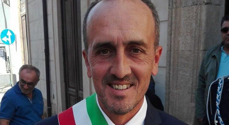 """Finanziamento Eraclea Minoa, Sindaco Borsellino: """"Voglio ringraziare il Presidente Musumeci e l'assessore Toto Cordaro per l'impegno mantenuto"""""""