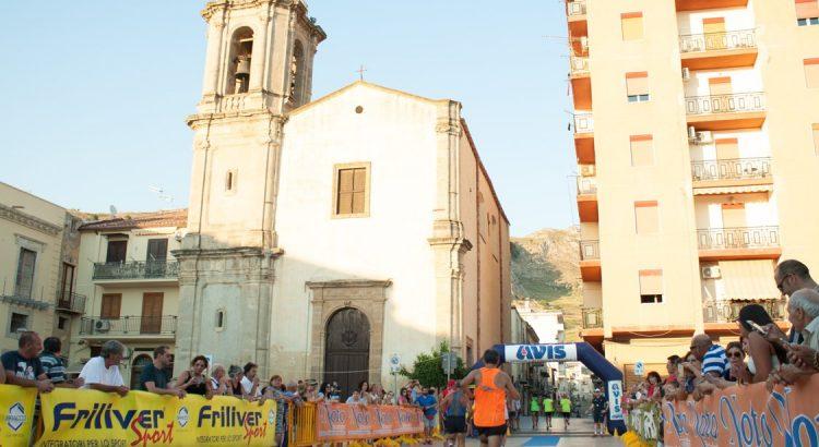 AVIS: domenica 17 giugno giornata di donazioni e 6° edizione della Stra Avis Città di Cattolica Eraclea