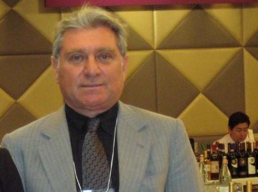 Addio a Ruggero Rizzuto. Lo ricordiamo con un'intervista di Liborio Butera