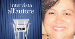 Intervista alla scrittrice cattolicese Milena Argento