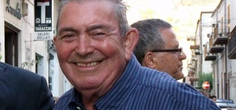 E' morto il professor Gaspare Ippolito. Aveva 86 anni