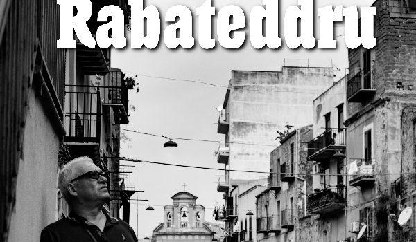"""Su Amazon il libro di Osvaldo Sciascia """"Rabateddru: Ricordi di un """"Picciliddru"""" della frana che colpì Agrigento nel 1966″"""
