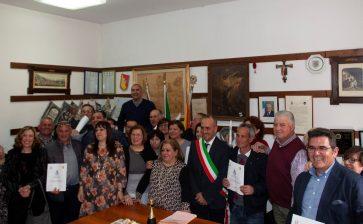 Cattolica Eraclea: Il comune stabilizza 29 lavoratori precari