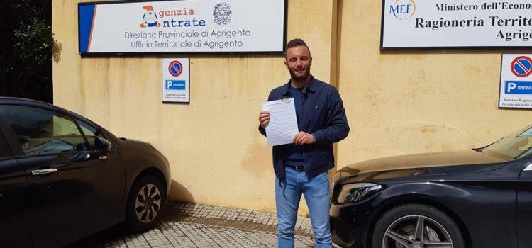 """Nasce l'Associazione """"Pro Loco di Cattolica Eraclea"""""""