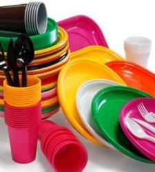 """Cattolica Eraclea diventa """"Plastic Free"""""""