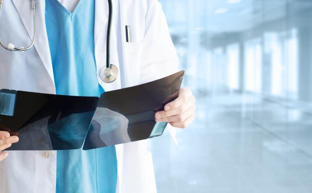 Cessa il servizio di oncologia al poliambulatorio di Cattolica Eraclea